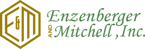Enzenberger and Mitchell Inc